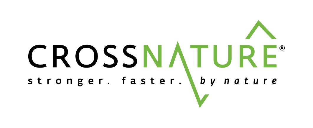 Gå till webbplatsen för CrossNature